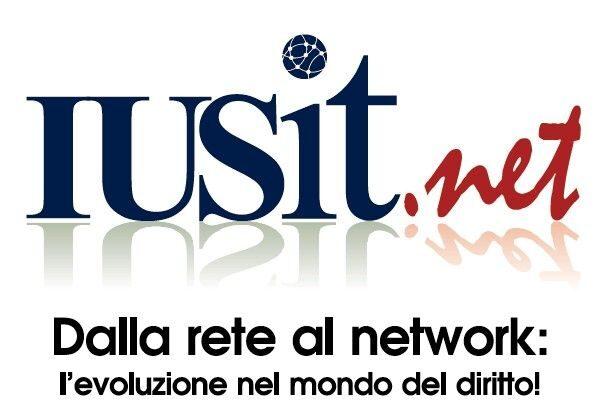 Iusit.net